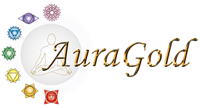 Aura Gold Holistic Therapies